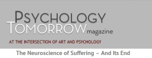 The Neuroscience of Suffering – And Its End