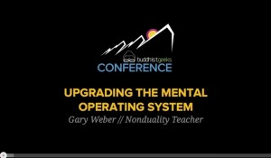 Upgrading Your Mental Operating System
