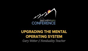 Upgrading the Mental Operating System